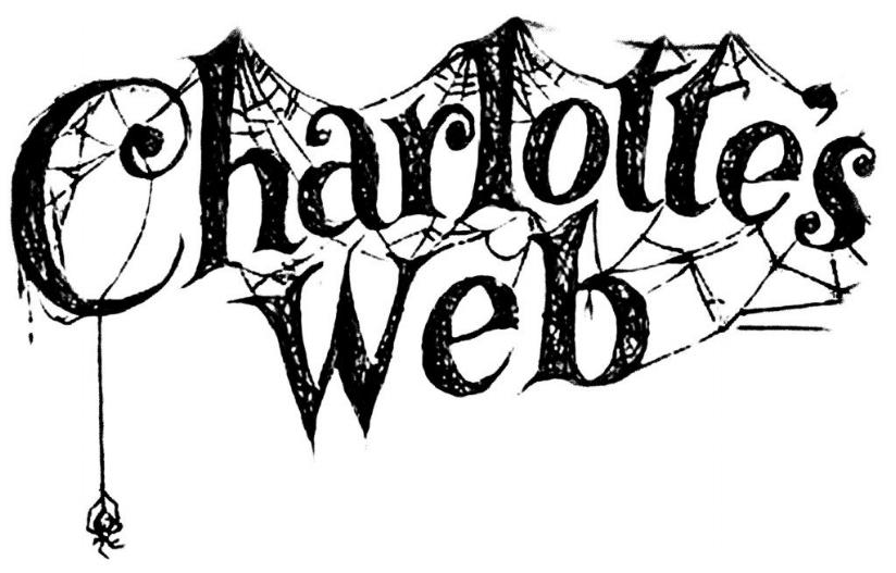Charlotte's Web B&W.jpg
