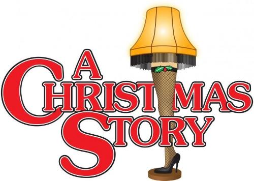 christmas-story-logo.jpg