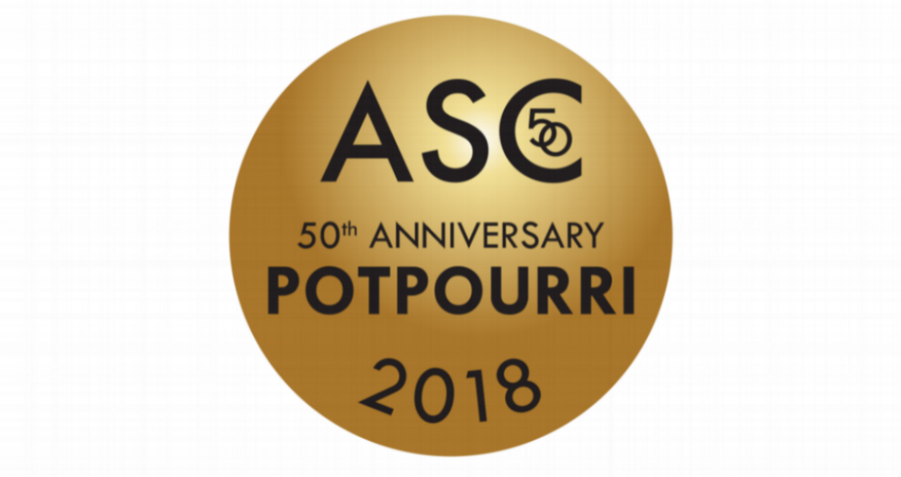 ASC 50 logo Potpourri with gold bubble for SS.png