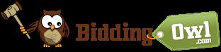 Bidding-Owl-Logo.png