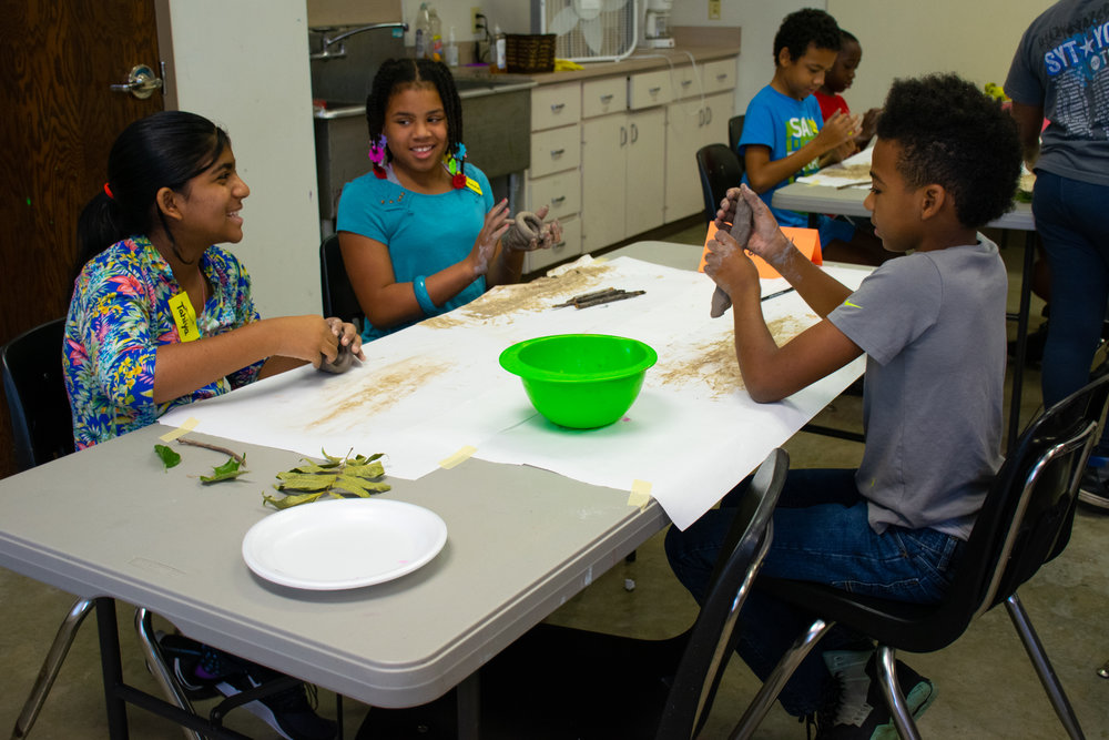 Art Camp I 2018July24 hi res-0301.jpg
