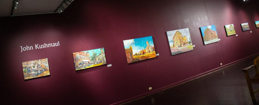 Kushmaul gallery 1Nov2018 72dpi-0025.jpg