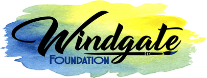 Windgate Foundation logo.png