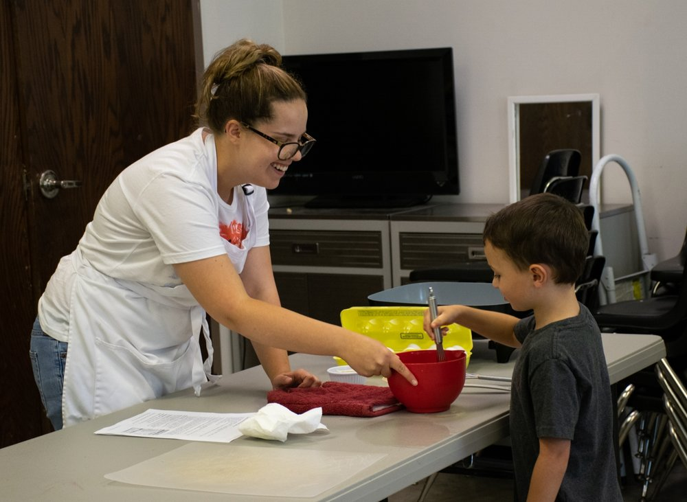 Kids Cook-Tinkerfest 2018 Sept8 lo res-0018.jpg