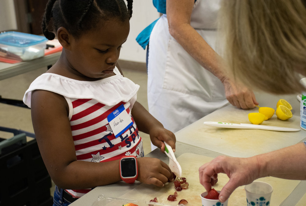 Kids Cook-Tinkerfest 2018 Sept8 lo res-0104.jpg