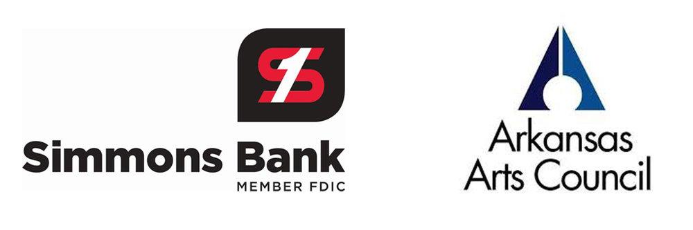 Simmons Bank and AAC logo.jpg