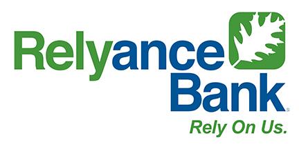 Relyance Logo 72 dpi.jpg