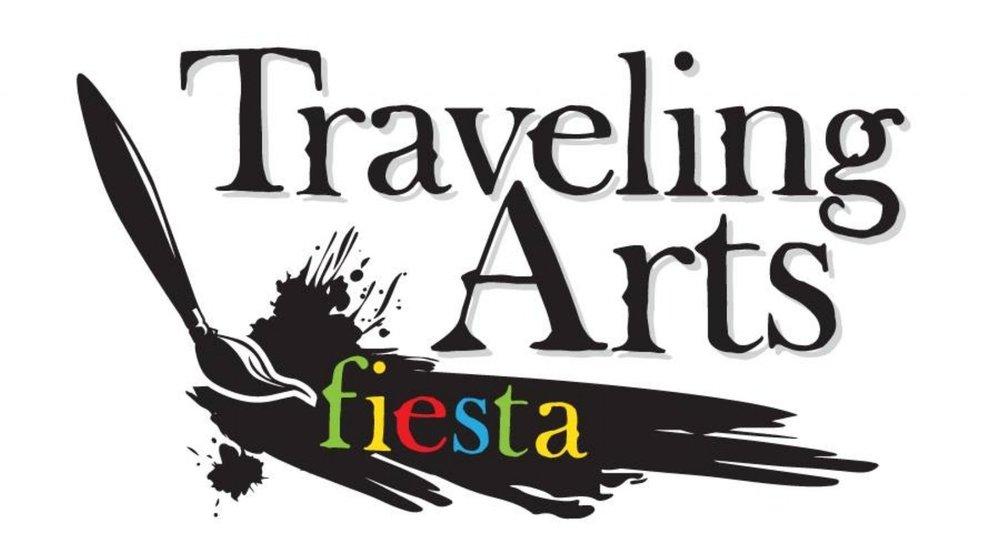 Traveling Arts Fiesta.jpeg