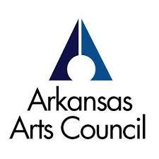 AAC+logo.jpg