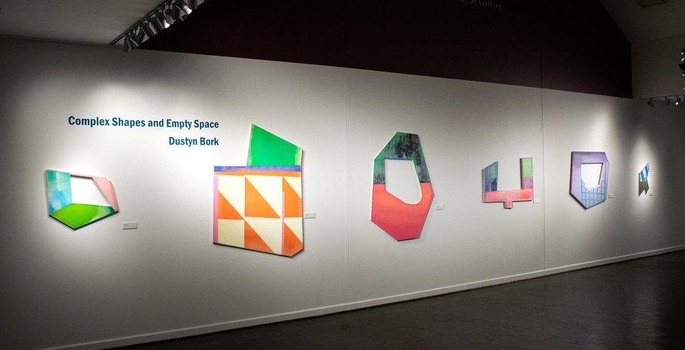 ASC Bork Exhibition - Complex Shapes - 72dpi.jpg