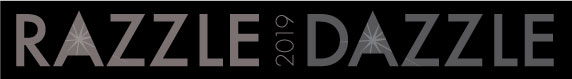 RD19_hz_Logo.jpg