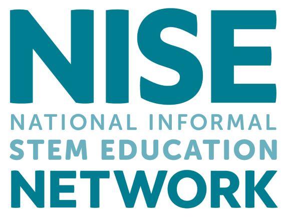 NISE_Network_national_logo_V_tints website.jpg