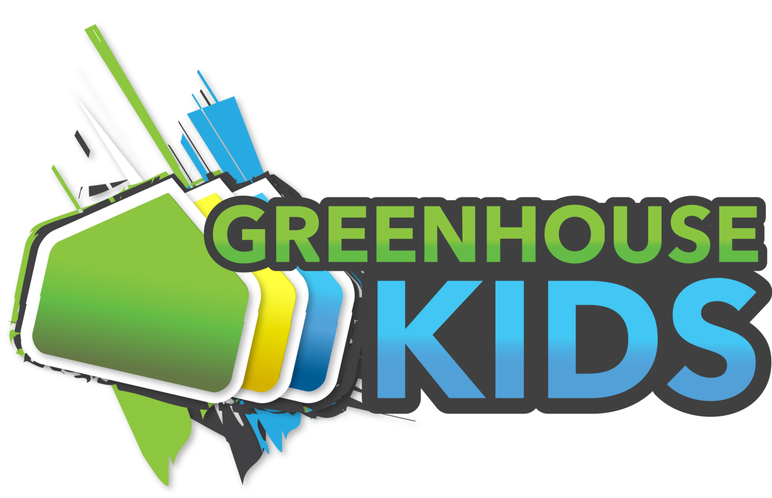 Greenhouse Kids