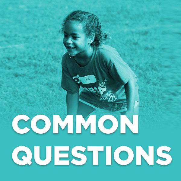 18-MEGA-WebButtonsCommon Questions.jpg