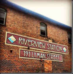 riverview station exterior.jpg