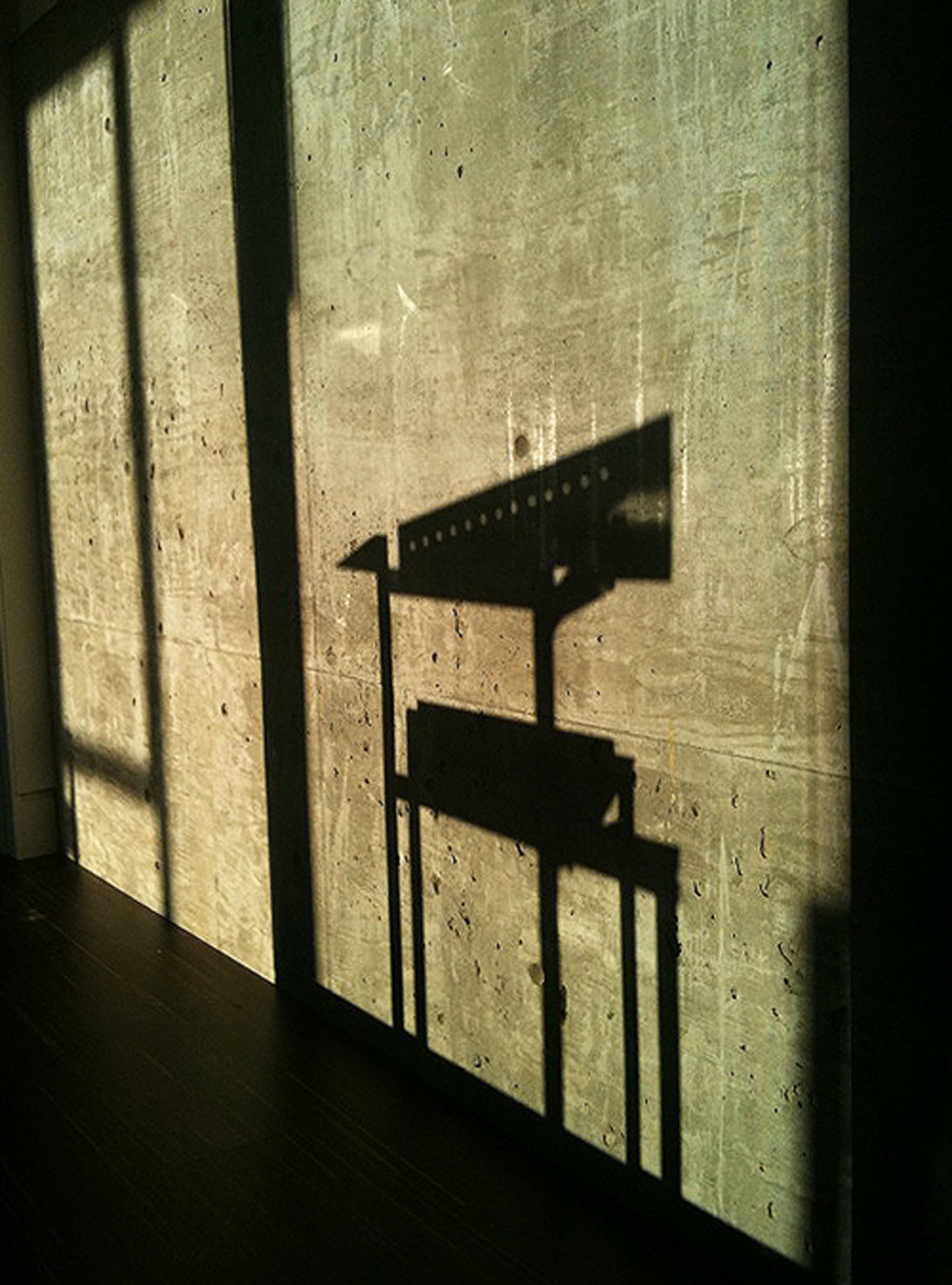 27 Chair Shadow 1.jpg