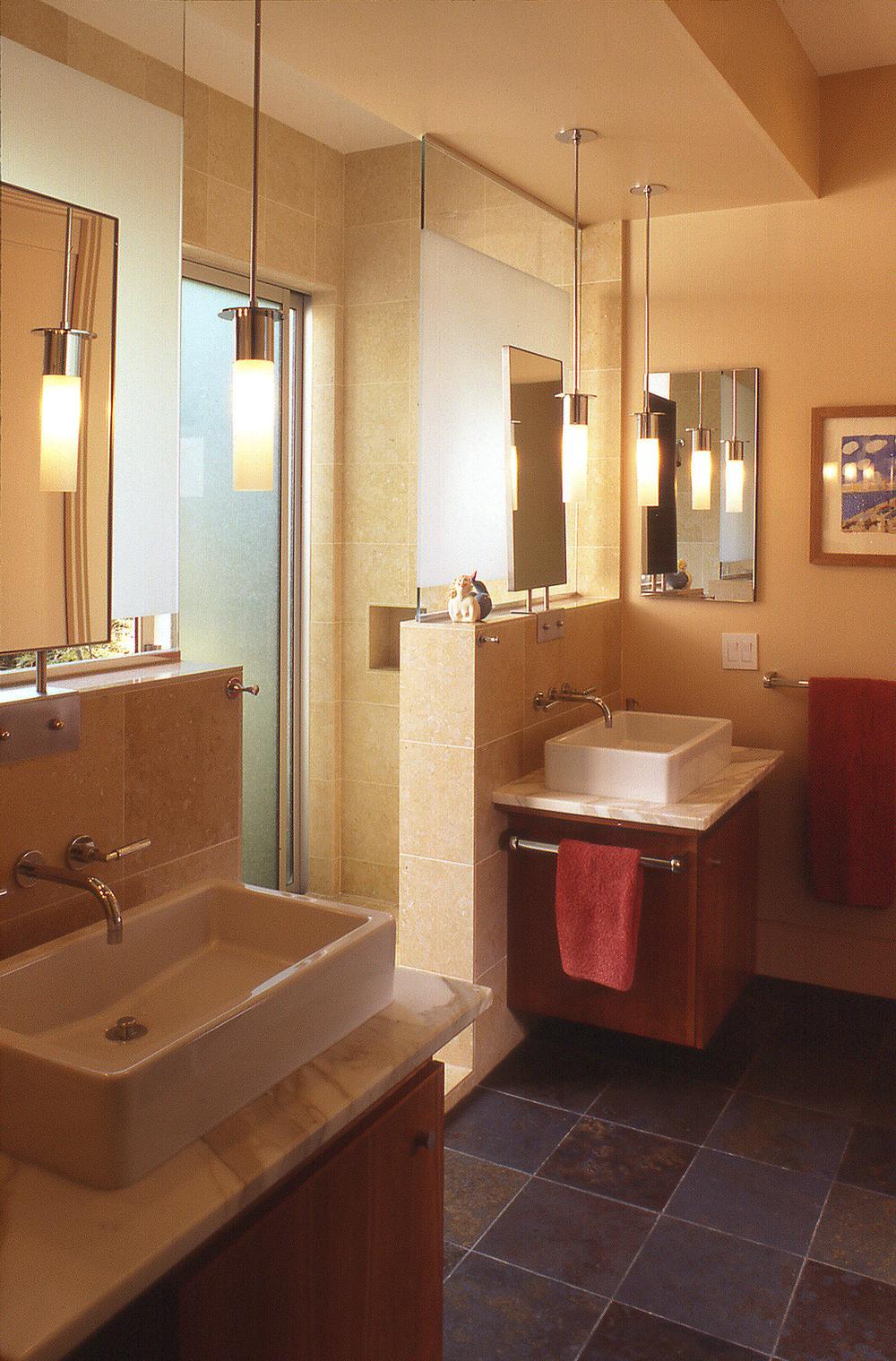 16 - 619 Master Bath.jpg