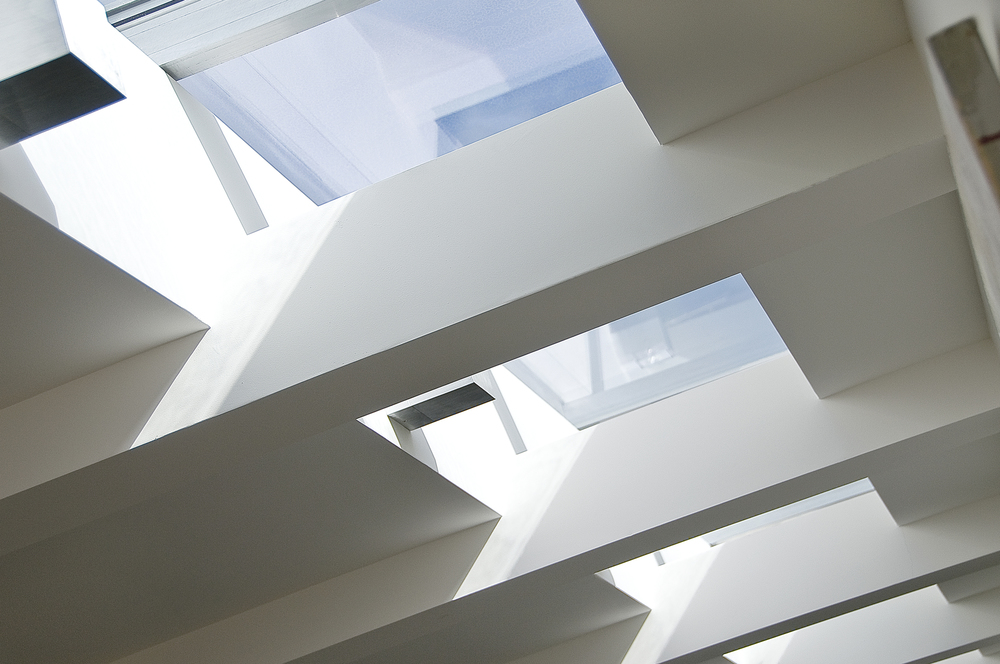 8-246 Sanchez Skylight.jpg