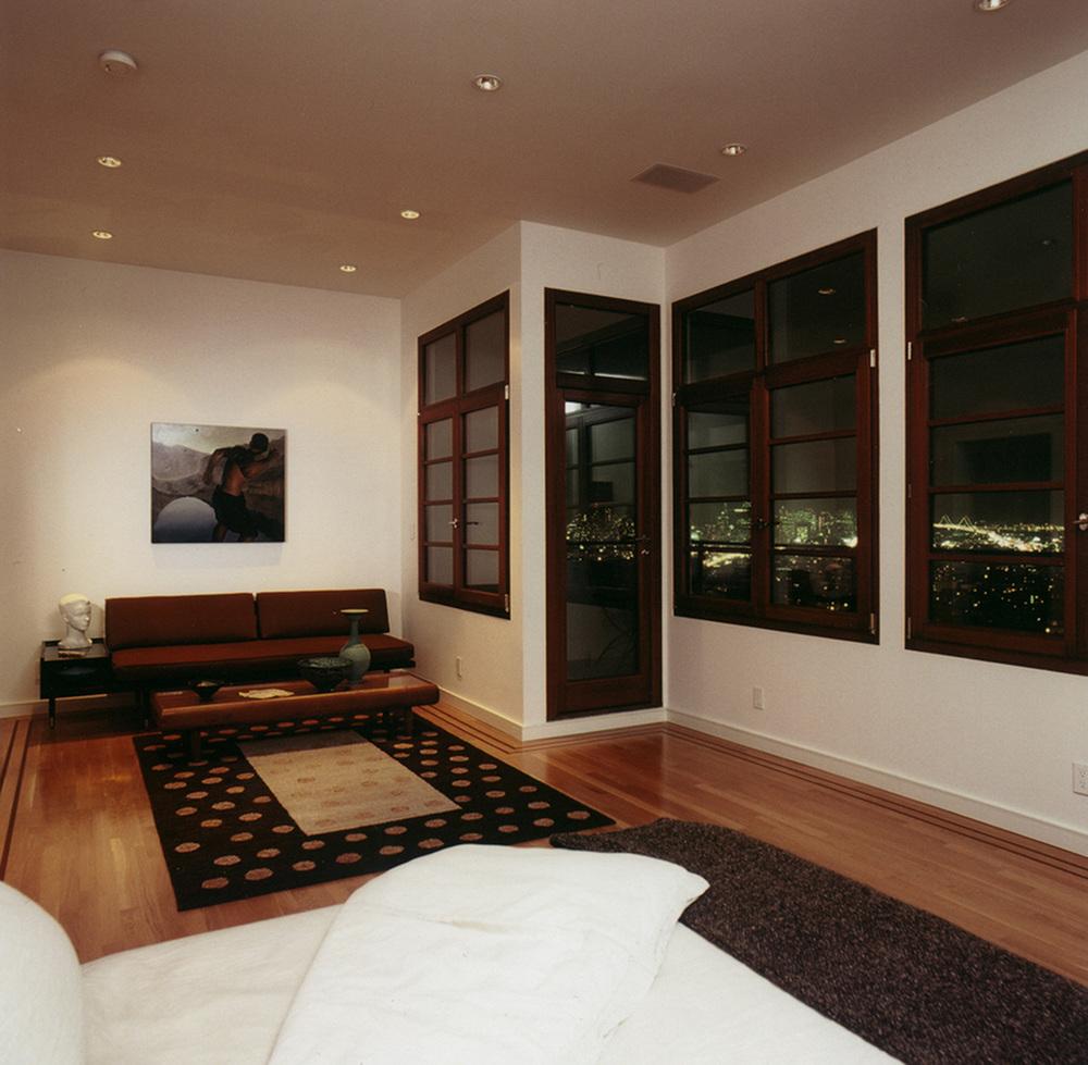 7 - 429 Master Bedroom.jpg
