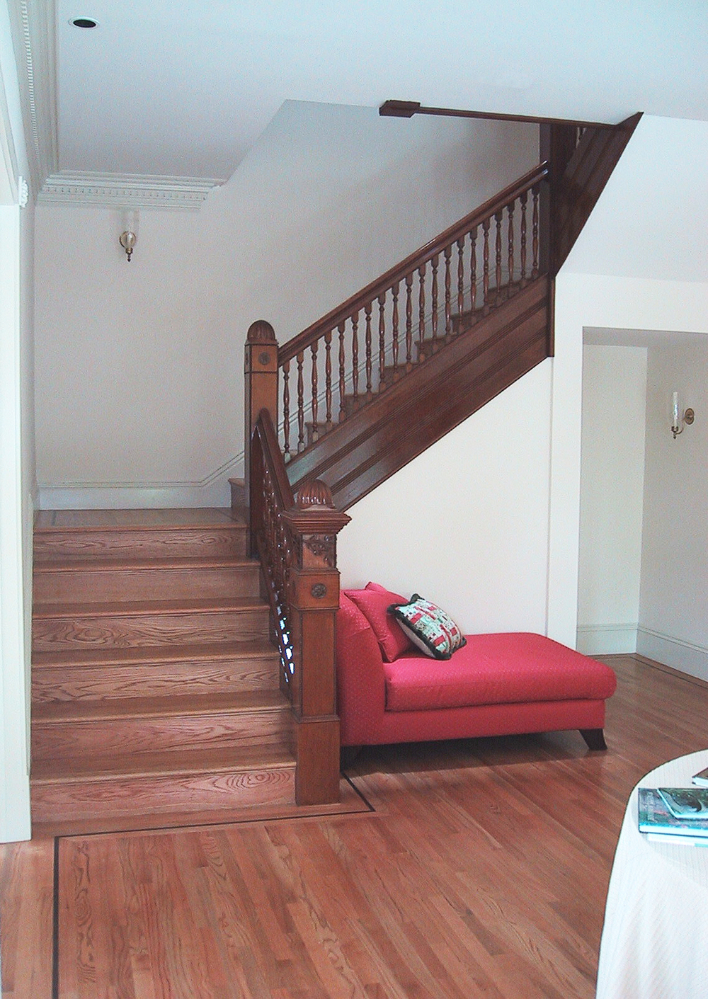 6 - 2127 Entry Hall-Stair.jpg