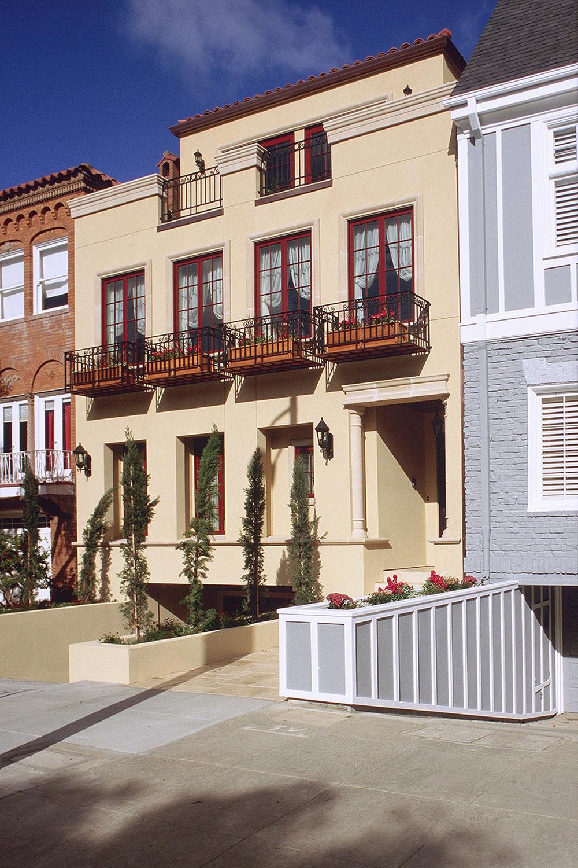 6 - 2672 Filbert Street Facade.jpg