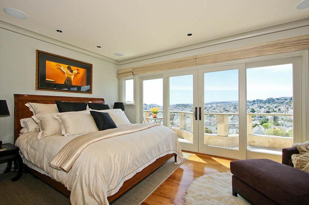 9-3715 22nd 2nd Bedroom.jpg