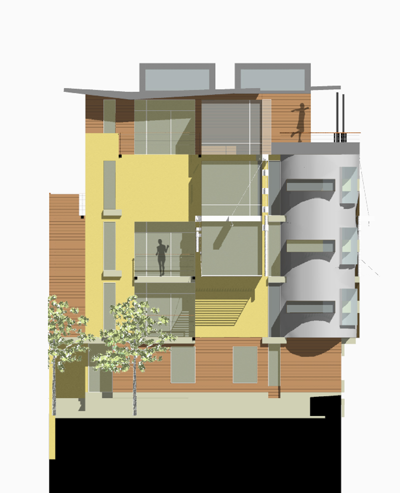 3---Haight-elevation.jpg