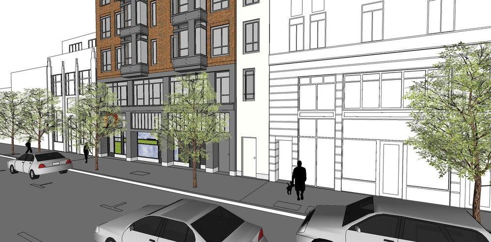 135 Hyde Street NE copy.jpg