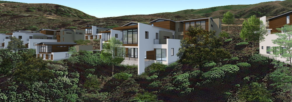 Marin City Rendering 4a-1.jpg