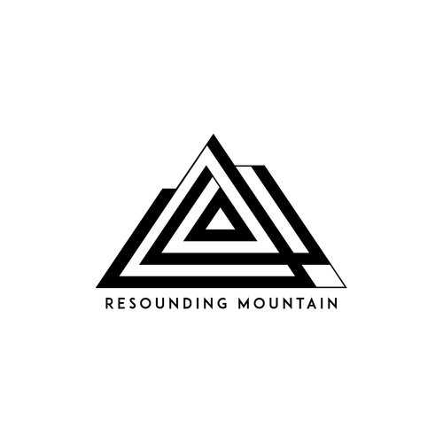 resounding mountain