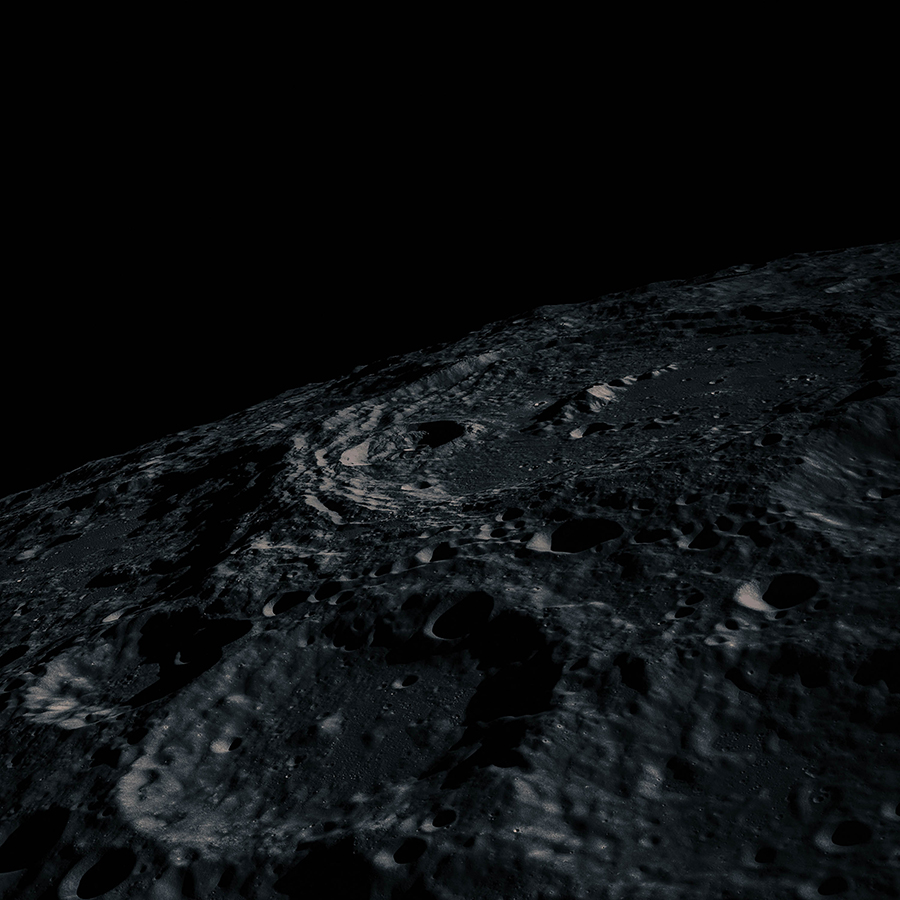NASA moon 3 web.jpg