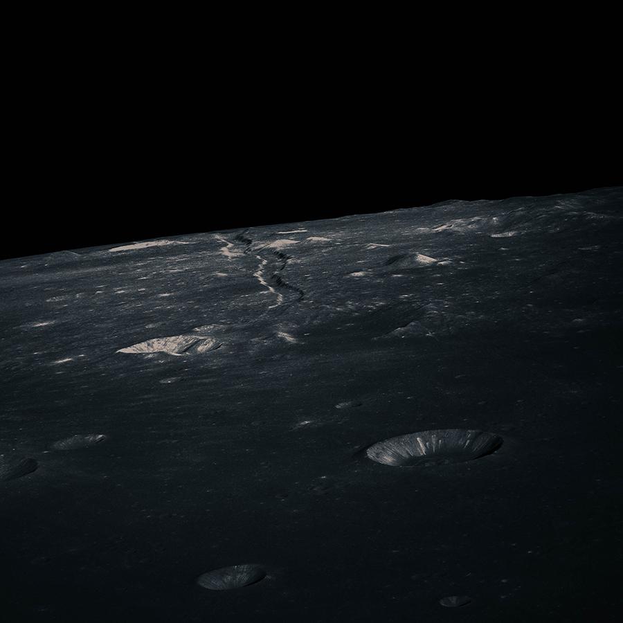 NASA moon 2 web.jpg