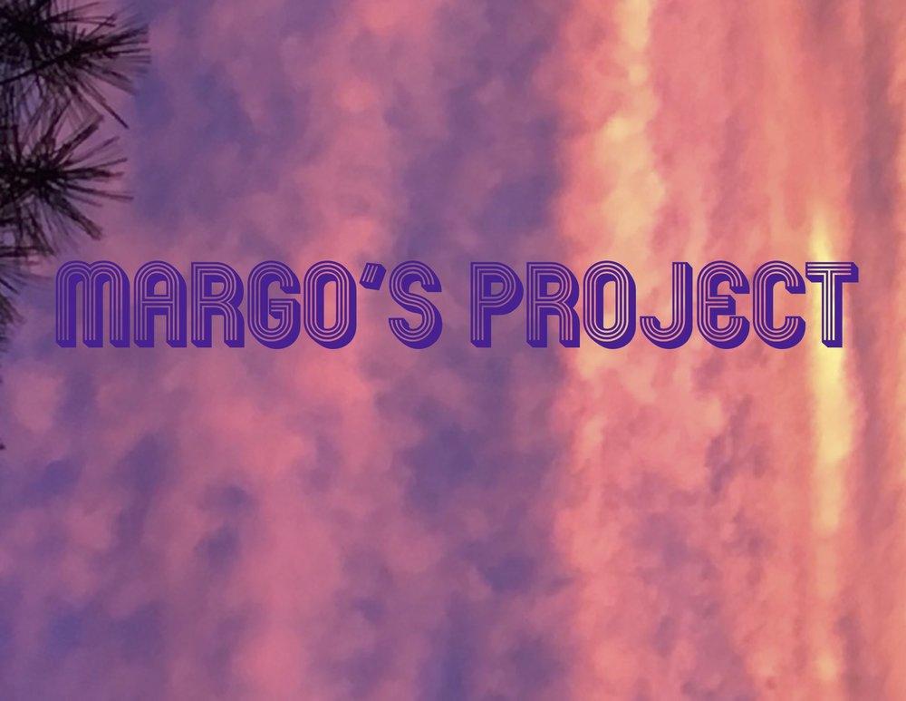 margo's title card  copy.jpg