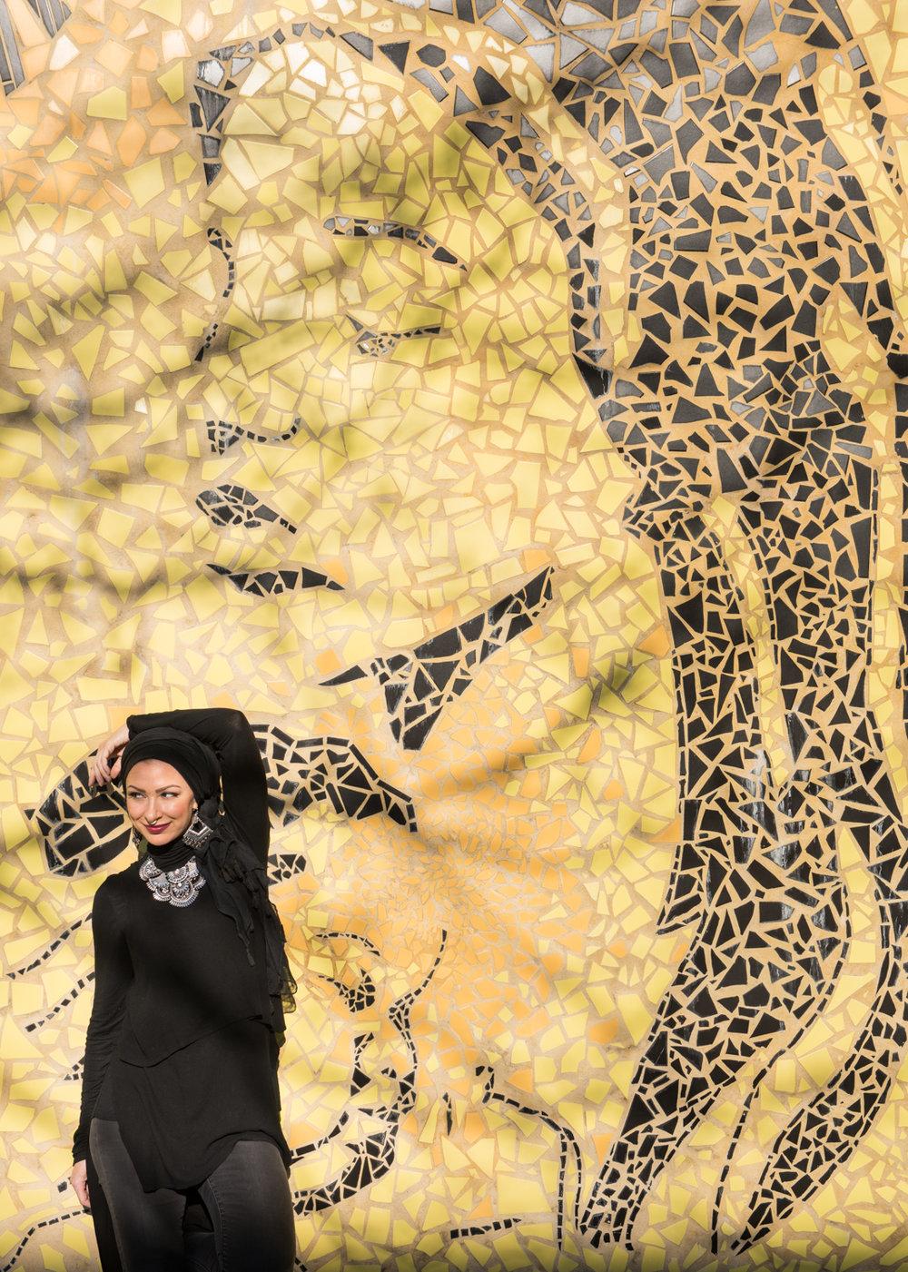 amirah-sackett-muslim-peace-mural