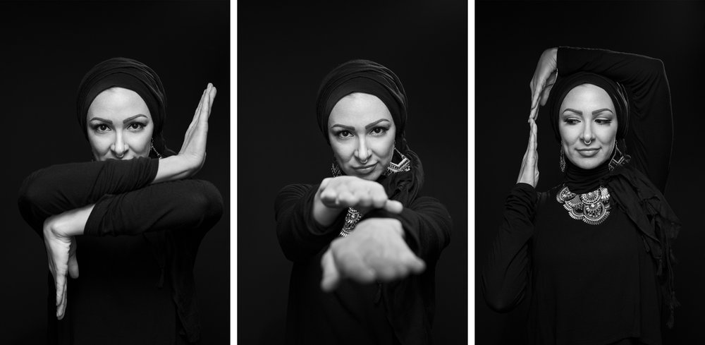 amirah-sackett-muslim-hip-hop-moves
