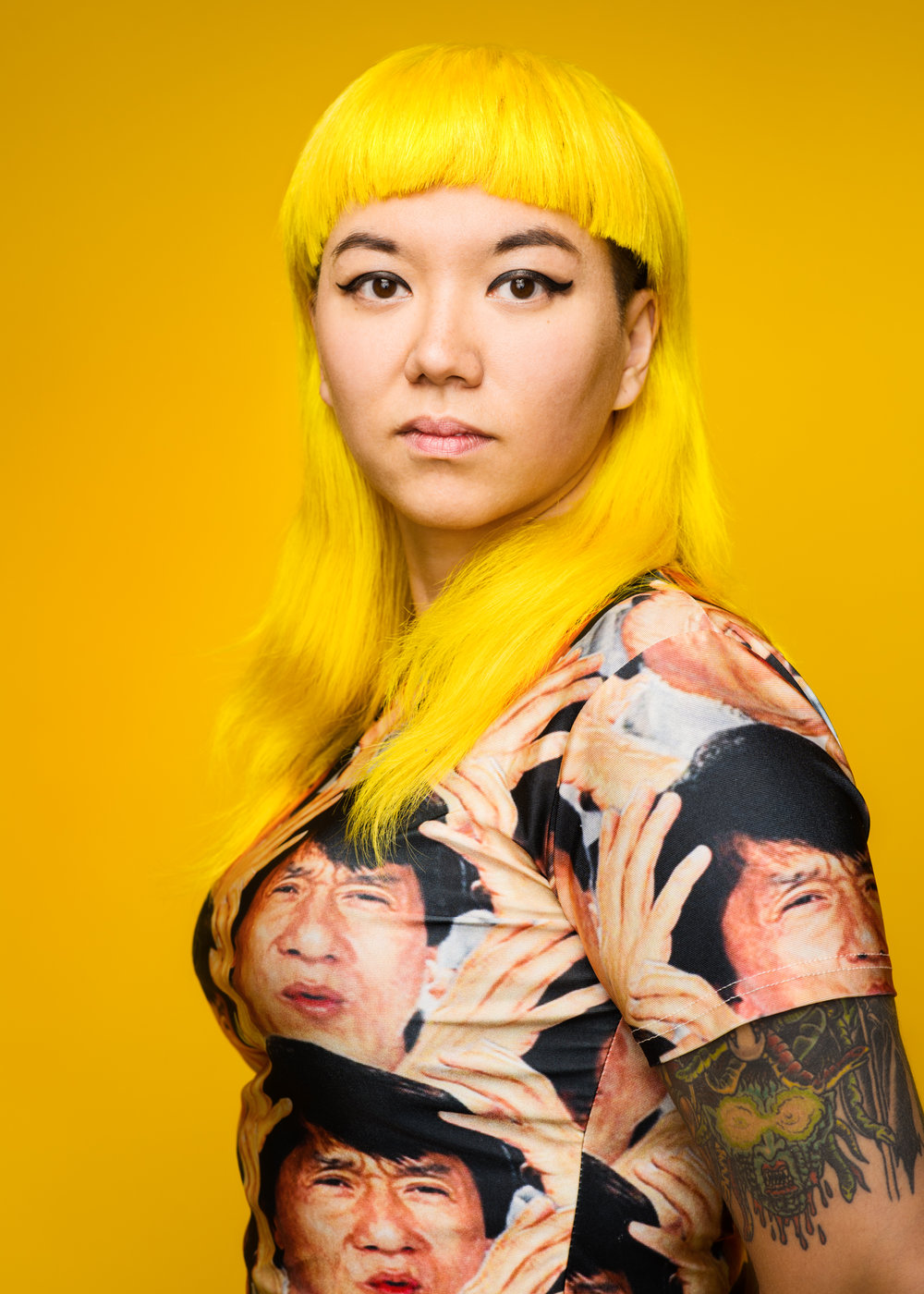 20170724jen-Lemasters-yellow-portrait-228_ver2.jpg