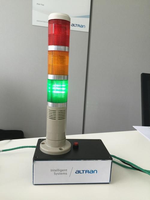 sema_ci_lamp