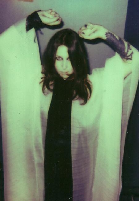 Chelsea Wolfe.jpg