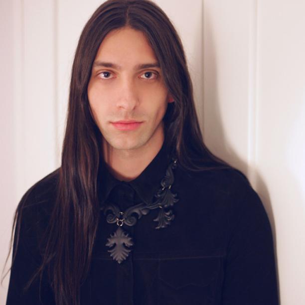 Andrew Mukamal