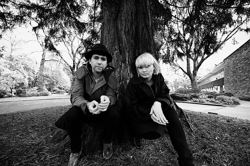 Raveonettes_photo_smaller.jpg