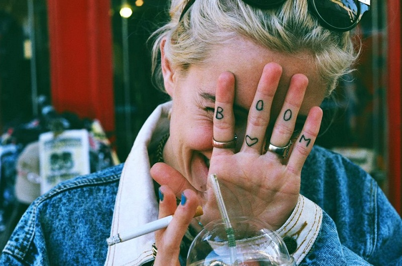 Interview-Chloe-Norgaard.jpg