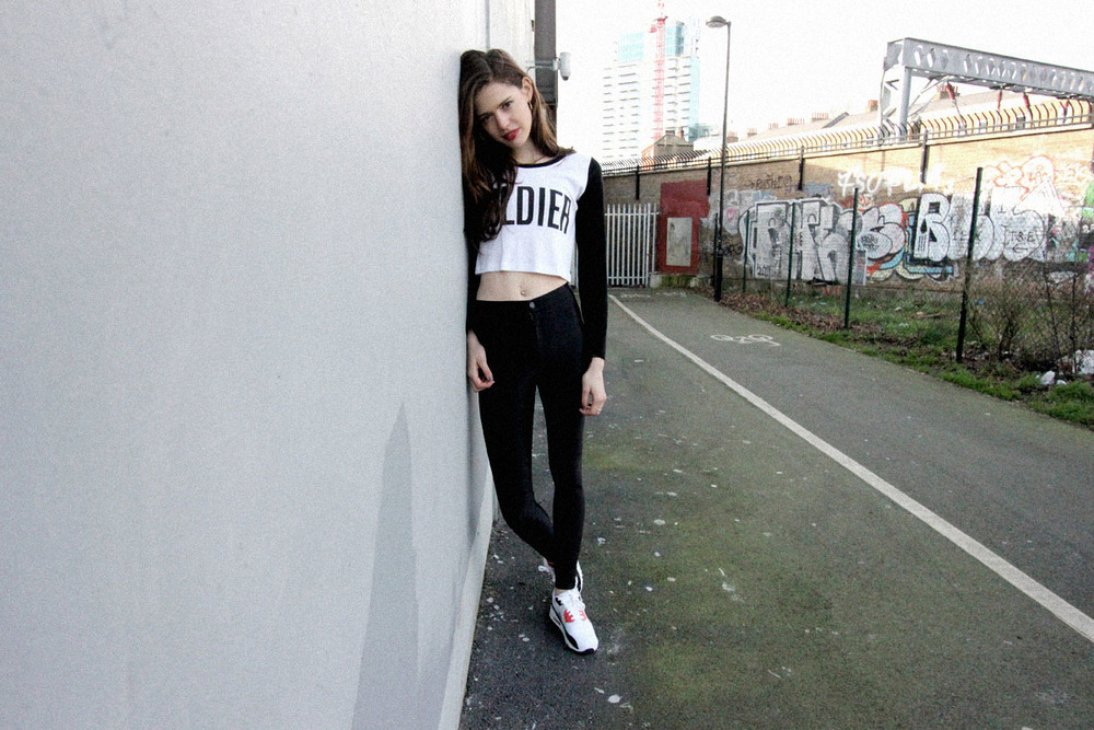 Lenara Choudhury - Felix 2.jpg