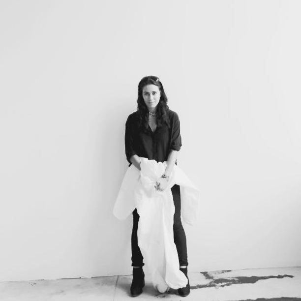 Daniella Kallmeyer