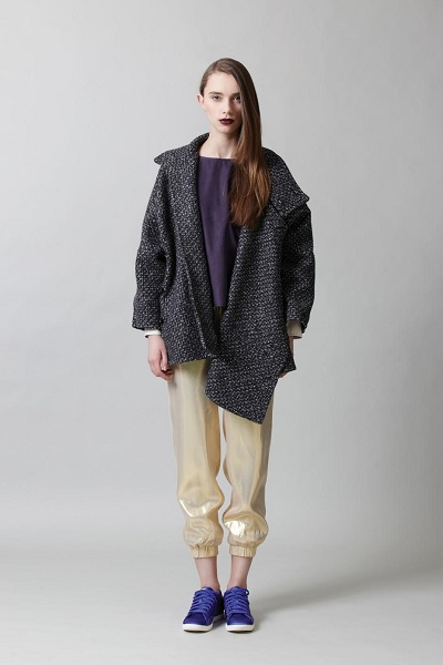 Mandarin-General-Autumn-Winter-2012-2013-24.jpg