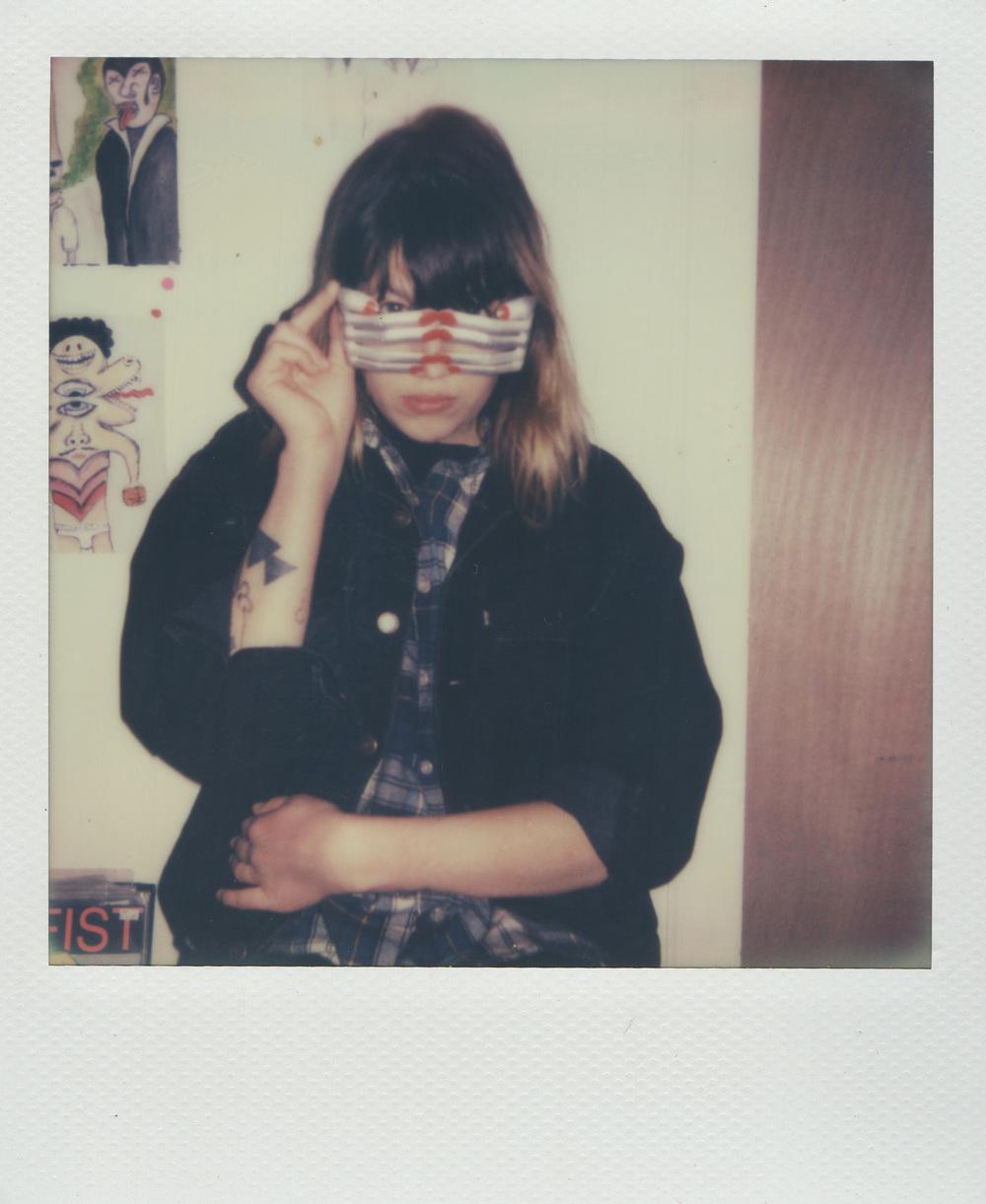 Cassie 5.jpg