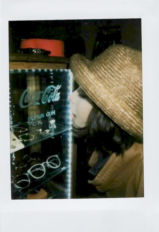 Taylor LaShae 6.jpg