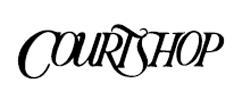 CourtShop