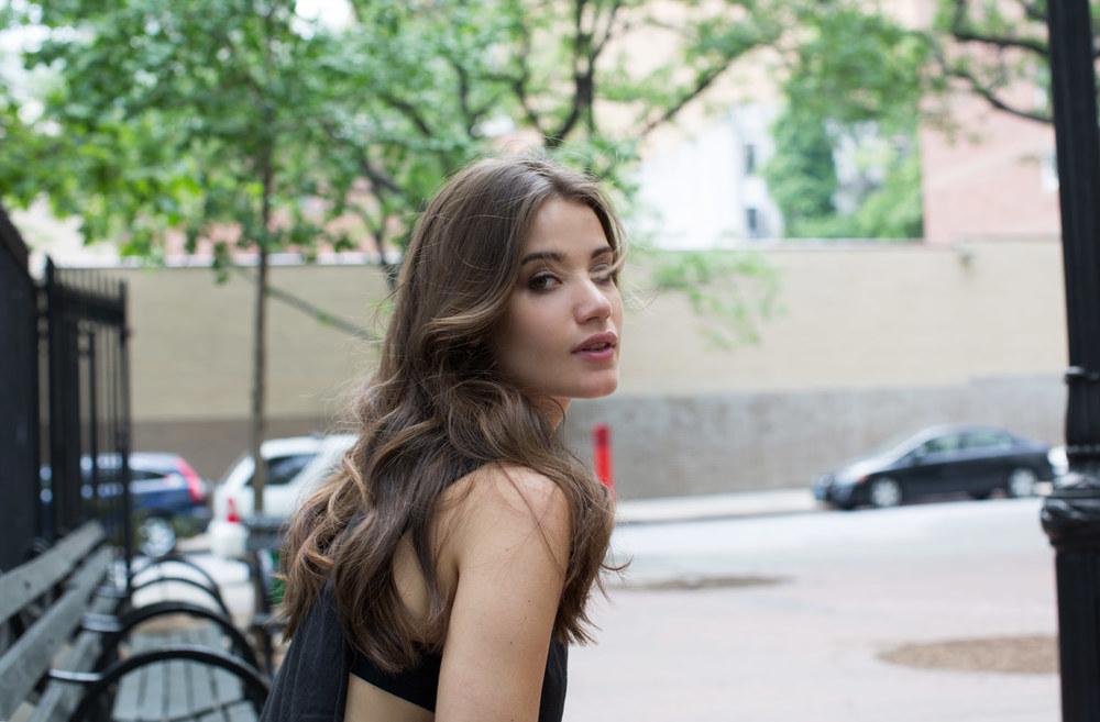 Laura Ribeiro