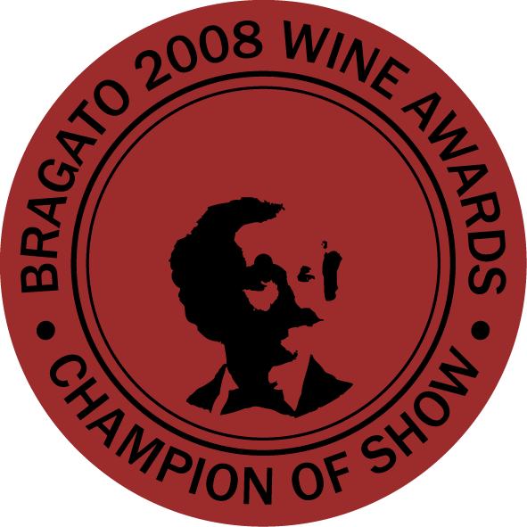 Bragato Champ of Show 08.png