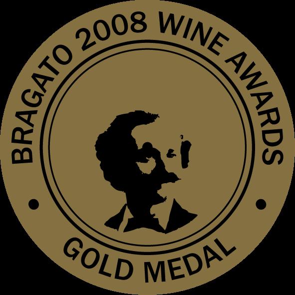 Bragato Gold 08.png